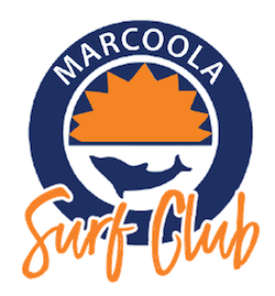 Marcoola Surf Life Saving Club